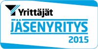 SY_jasenyritys_2015